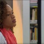 Após 170 anos, papel do negro na Revolução Farroupilha ainda é minimizado, diz doutora em história