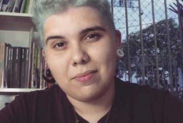 Projeto reúne dados de violência contra lésbicas no Brasil