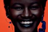 Chega de regras: essas modelos estão desafiando padrões de beleza