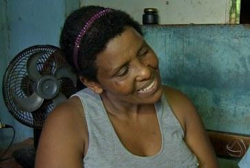 Homem que manteve esposa em cárcere privado por 20 anos é condenado a pagar R$ 100 mil