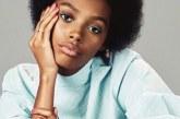 Modelo Londone Myers fala sobre racismo durante backstage
