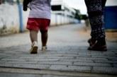 Mães são acusadas de alienadoras ao denunciarem abusos contra os filhos