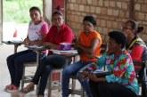 Entre lutas por reconhecimento e relações de poder: o papel das mulheres na organização sociopolítica do movimento quilombola no Pará