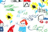 Relações de gênero na infância: a experiência em uma escola democrática