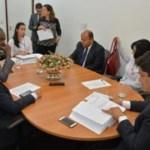 Professora Vanda Machado receberá Medalha Anísio Teixeira