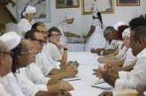 Intolerância religiosa: saiba como denunciar casos em Salvador e na Bahia
