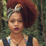 Estudante de jornalismo se suicida após relatar dor e sofrimento em rede social