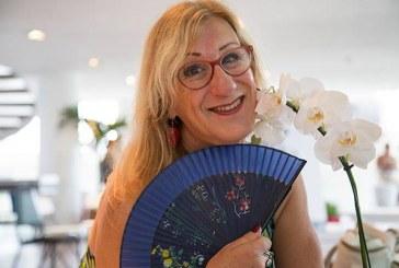 Veja, Jovem Pan e Reinaldo Azevedo são condenados a indenizar Laerte em R$100 mil