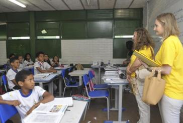 Bispo evangélico é contra ensino religioso confessional nas escolas do Brasil