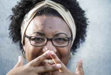 Desatando nós: Intelectuais Negras