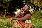 Te incomodo por ser feminista africana?