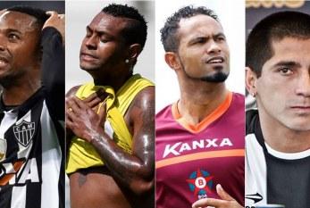 Como o futebol alimenta a cultura do estupro e menospreza a violência contra mulheres