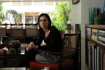 """Lilia Moritz Schwarcz: """"O Brasil pratica uma política de eufemismos"""""""