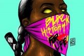 27 anos contrariando as estatísticas: Estratégia de autocuidado para lutar contra o racismo