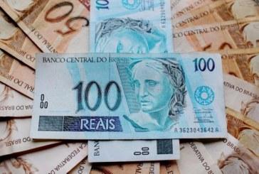 Mais ricos do Brasil ganham, em média, US$ 100 mil a mais do que os da França