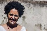 """""""Quando me descobri negra"""": sete mulheres conscientes e com muito orgulho"""