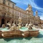 'Bolsa família' entra em vigor na Itália em 1º de dezembro