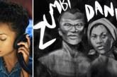 'Cara Gente Branca': A história de Dandara e Zumbi dos Palmares, segundo a série da Netflix