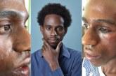 Seguranças de terminal de ônibus de SP são afastados após agressão a jovem negro