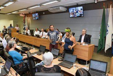 Em decisão histórica, Unicamp aprova cotas étnico-raciais e Vestibular Indígena