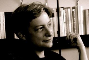 Ideologia de gênero: rastros e significados
