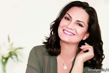 Luiza Brunet: