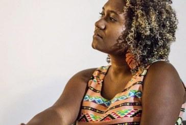 Negras e empoderadas: Maíra Brito é influente voz contra o racismo