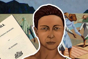 Quem foi Maria Firmina dos Reis, considerada a primeira romancista brasileira