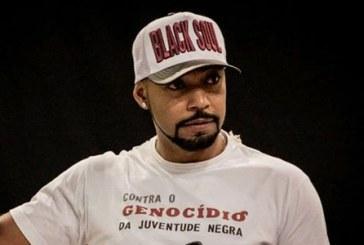 Cultura Negra do Rio Grande do Sul para o Brasil
