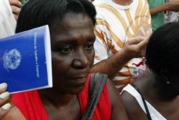 Taxa de desemprego de negros na Grande SP sobe para 19,4% em 2016, diz Dieese