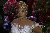 'Não foi racismo, foi deselegância', diz promotor em caso do turbante