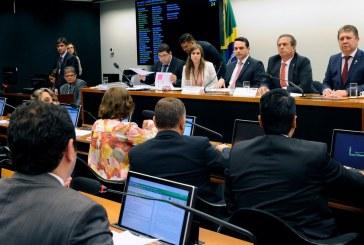 Comissão da Câmara aprova projeto que inclui na Constituição garantia do direito à vida 'desde a concepção