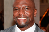 Terry Crews revela que sofreu assédio sexual de produtor de Hollywood