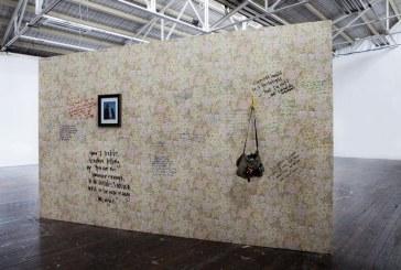 'Muro das Humilhadas': Mulheres contam experiências horríveis de humilhação e assédio