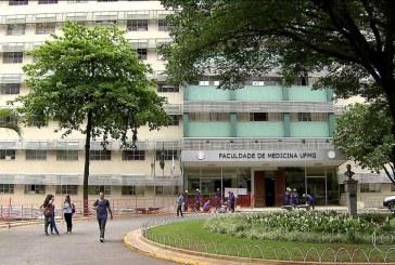 Universidade Federal de Minas Gerais adota critérios mais rígidos para cotas