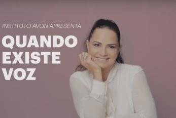 Em parceria com a ONU, Instituto Avon lança série de vídeos sobre violência contra mulheres