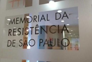 15 museus recebem programação especial sobre Direitos Humanos