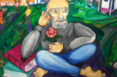 O homem lata: como a educação transforma gente em capital humano