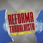 Juiz usa novas regras trabalhistas e condena ex-funcionária a pagar R$ 67,5 mil ao Itaú
