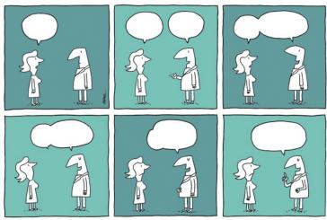 Verbete Draft Feminismo nos Negócios: o que é Bropriating