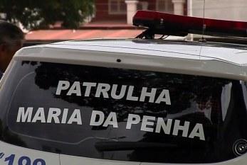 Botucatu lança 'Patrulha Maria da Penha' para combater violência contra mulheres