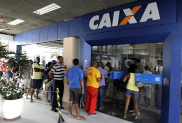 Selo da diversidade racial é recebido por 140 empresas em Salvador