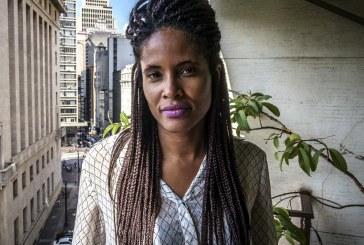 Flip 2018: 2º dia tem debates sobre violência contra a mulher, feminismo negro, religião, solidão e morte