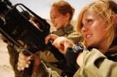 Não se pode ser, ao mesmo tempo, feminista e sionista