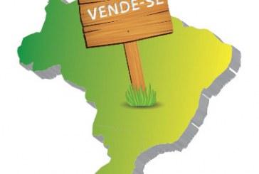 Quase 70% dos brasileiros são contra privatizações, aponta Datafolha