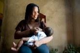 Quase 80% da população brasileira que depende do SUS se autodeclara negra