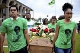 Risco de jovem negra ser assassinada é duas vezes maior que de branca, aponta pesquisa