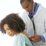 Médicos dizem estar perto de chegar a exame de sangue para todos os tipos de câncer