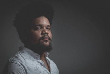 Amaro Freitas surpreende e renova a música instrumental brasileira