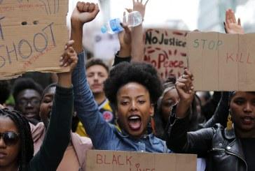 Audiências de custódia liberam 41% dos brancos das prisões e 35% dos negros